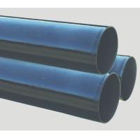 涂塑钢质电缆套管