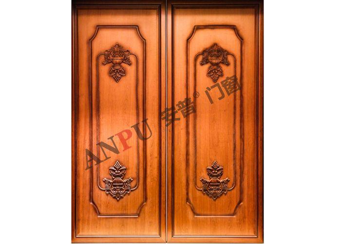 衣柜门厂家-衣柜门十大牌-南京安普门窗