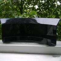 供应德国拜耳PC板,聚碳酸脂PC板,黑色PC板加工