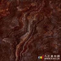 成都英伦陶瓷抛釉砖白金汉宫系列