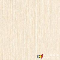 成都英伦陶瓷抛光砖木线石系列