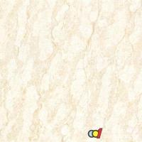 成都英伦陶瓷抛光砖自然石系列