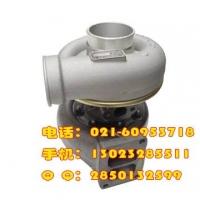 发电机组增压器-拖泵增压器