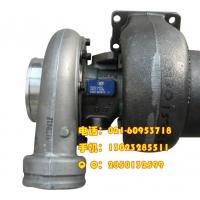 凯斯平地机/压路机涡轮增压器旋挖钻机增压器