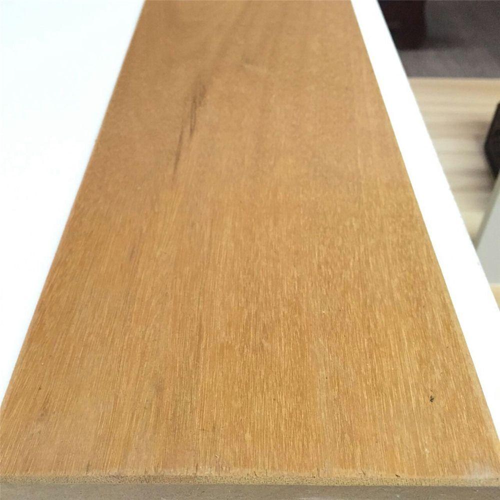 巴蒂木材料加工,巴蒂木防腐木厂家