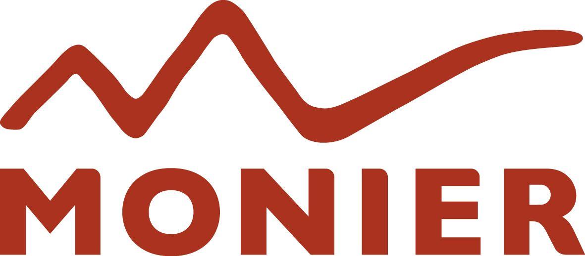 monier_logo_rgb