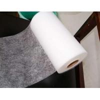 保暖裤复合热熔胶网膜