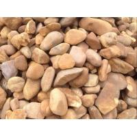 天然为鹅卵石 大量供应鹅卵石 园林鹅卵石种类齐全