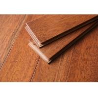欧石利实木地板,儿童房森林有氧地板,无添加地板