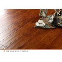 地热地板,地热地板品牌,地热地板厂家,欧石利地热地板
