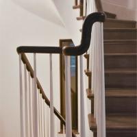 楼梯-01