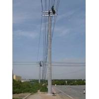 超高性能混凝土杆  UHPC杆