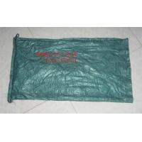 德州众汇植草袋,厂家直销知名绿化,河道防护专用生态袋(图)