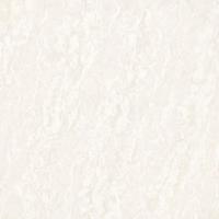 梵高·艺术磁砖-玻化砖