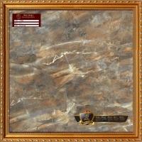 梵高·艺术磁砖-全抛釉
