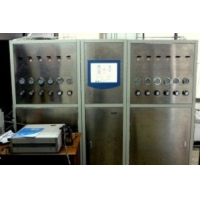 供应成套反应装置催化剂评价装置,成套反应设备