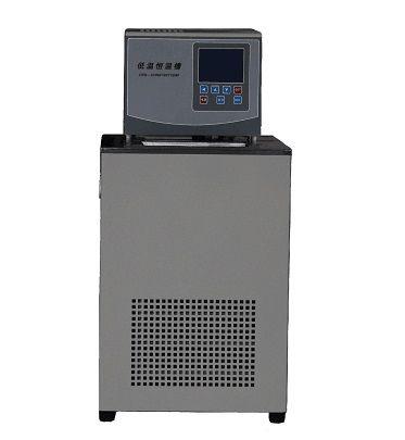 实验室低温恒温循环槽