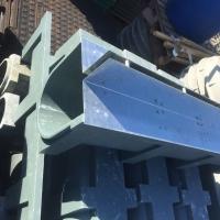 天津树脂混凝土缝隙式200U型排水沟批发