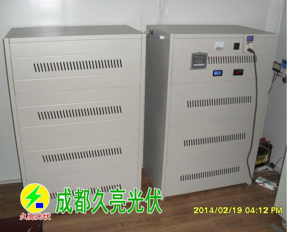 云南,西藏,新疆,四川,家用太阳能发电体系,H桥5000W待
