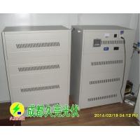 云南,西藏,新疆,四川,家用太阳能发电系统,H桥5000W待