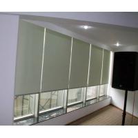 深圳办公、厂房窗帘地毯壁纸