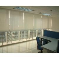 办公、厂房窗帘地毯壁纸