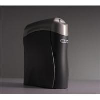 凈水系列反滲透凈水機