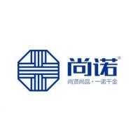 宜兴市博远竹木制品有限公司