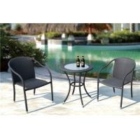合肥comfort16520咖啡厅桌椅