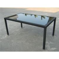 巴西comfort13012户外休闲桌