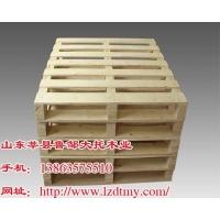 免熏蒸木托盘有效期 木托盘熏蒸要求