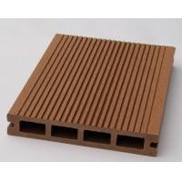 户外木塑地板