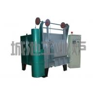 熱處理箱式爐電阻爐電爐