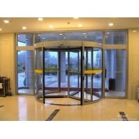 百望山森林公园专业安装钢化玻璃