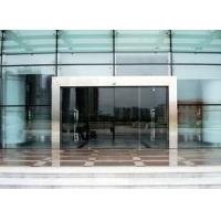 燕郊金谷南街专业安装中空玻璃