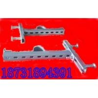 綜合管廊支架成品支架裝配式支架