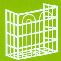 南京不锈钢-小成不锈钢-防护门窗-彩钢固定防护窗