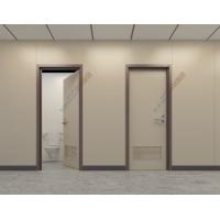 医用烤漆钢质门-医疗钢制门-病房钢质门-专业医疗钢质门