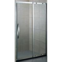 海力士淋浴房-040