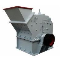 石英砂细碎机|硅石制砂机|江苏浙江安徽江西