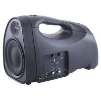 台湾SENRUN声创无线扩音机扩音器