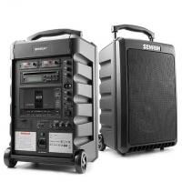 SENRUN声创EP-800EP-900EP-810无线音箱