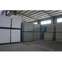 建筑模板 清水模板 木塑建筑模板