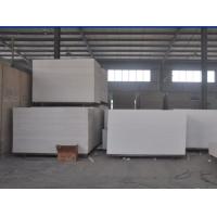 PVC發泡板 PVC結皮板 PVC硬板 防水板