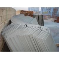 建筑模板  新型木塑建筑模板