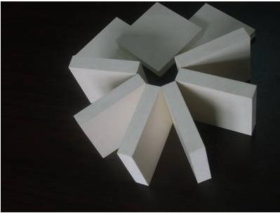 PVC发泡板 装饰板 卫生间隔断板