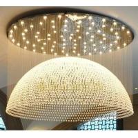 酒店灯具定制灯具