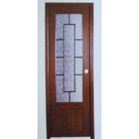厦门市塑钢门窗有限公司-塑钢门窗