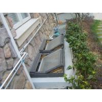 威卢克斯斜屋顶窗,斜窗,斜屋顶天窗,安和日达天窗