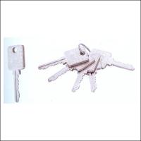 工程装修钥匙